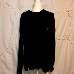 VTG-CHAPS by Ralph Lauren pullover sweater unisex